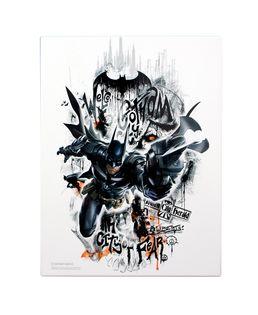 10081801_quadro_metal_26x19cm_batman-arkham_02_1