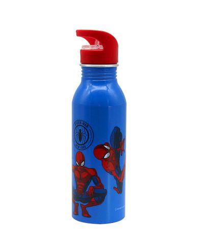 10070795_garrafa_aluminio_spider_man_001