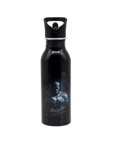 10070805_garrafa_aluminio_batman_001