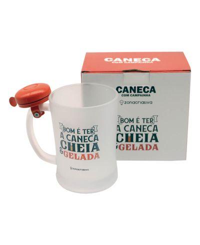 10023077_caneca_campainha_cheia_gelada_001