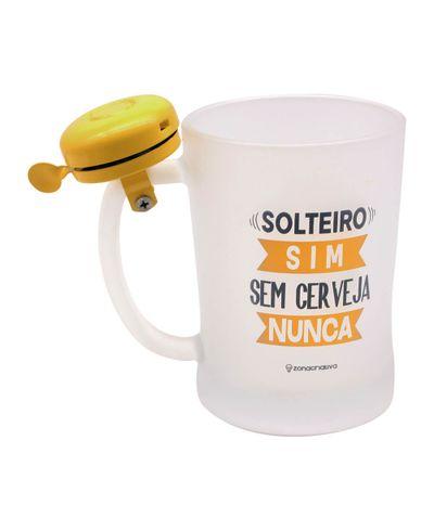 10023076_caneca_Campainha_sem_cerveja_002