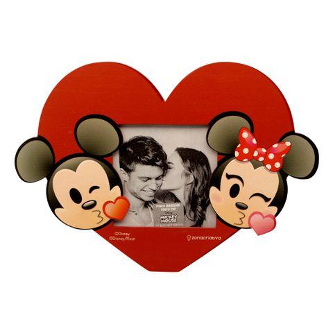 10081934_porta_retrato_coracao_emoji_mickey_minnie_001