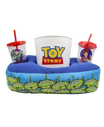 10064124_kit_porta_pipopa_toy_story_001