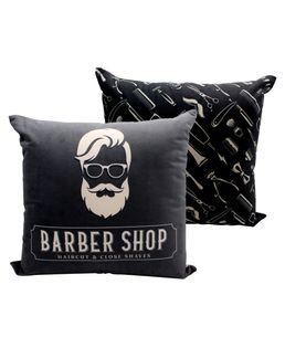 10064072_almofada_barber_shop_001