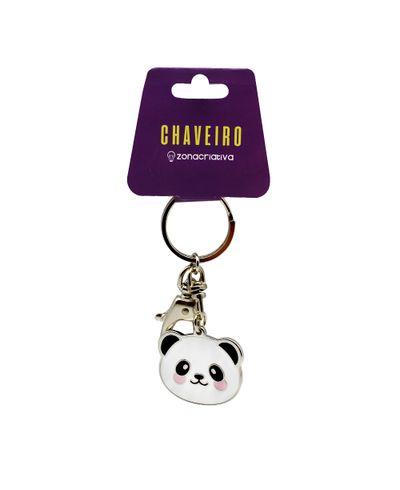10150682_chaveiro_panda_001