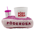 10064133_kit_almofada_pipoca_poderosa_001