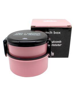 10023060_lunch_box_seja_o_suficiente_001