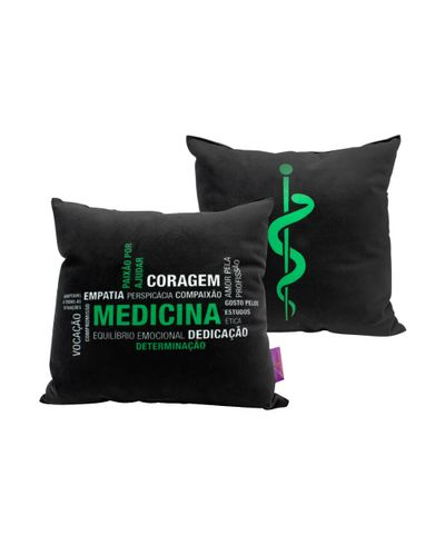 10064115_almofada_profissao_medicina_001