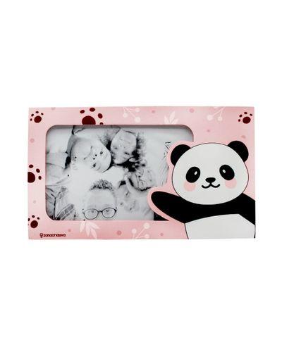 10081985_porta_retrato_panda_001