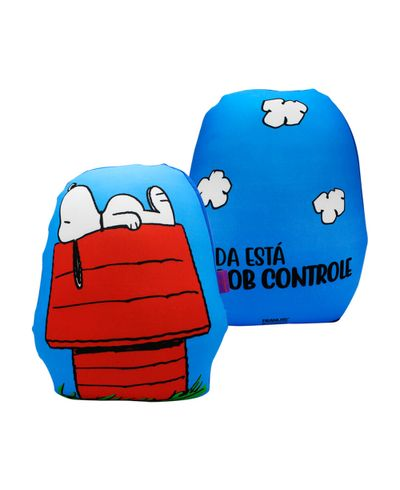 10064172_almofada_snoopy_dog_house_001