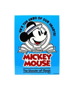 10082010_quadro_metal_mickey_mouse_001