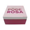 10070969_porta_joia_poderosa_001