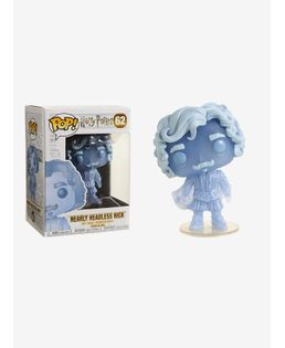 10082161_funko_pop_nick_translucent_harry_potter_001