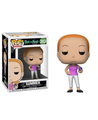 10082203_funko_pop_rick_and_morty_summer_001