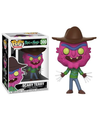 10082204_funko_pop_rick_and_morty_scary_001