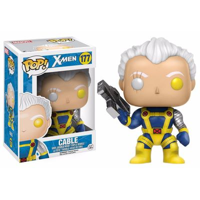 10082206_funko_pop_marvel_pop_cable_001