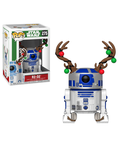 10082084_funko_pop_star_wars_r2_d2_001