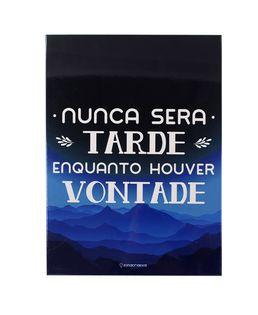 10081737_quadro_metal_nunca_sera_tarde_001