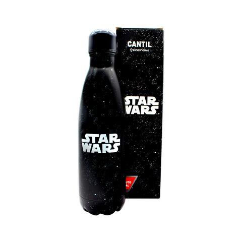 10023379_cantil_star_wars_galaxia_001