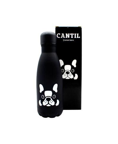 10023353_cantil_bulldog_001