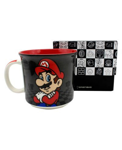 10023374_caneca_tom_mario_black_001