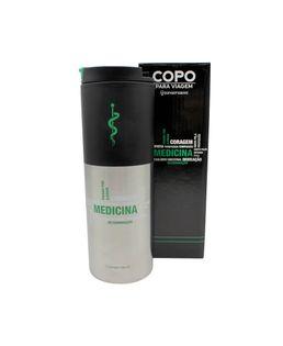 10023401_copo_viagem_profissao_medicina_001