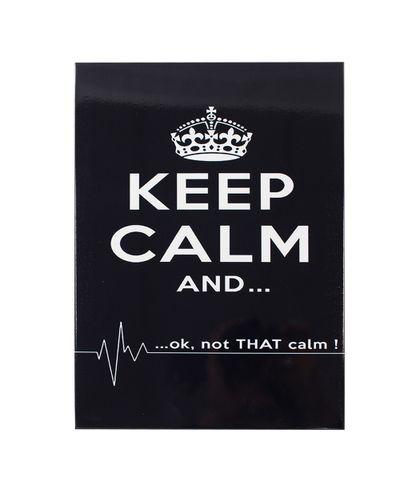 10081711_quadro_metal_keep_calm_and_001