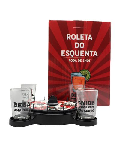 10100021_roleta_drink_jogos_esquenta_amigos_001