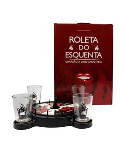 10100018_drinks_roleta_esquenta_amor_001