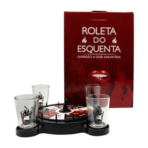 10100018_drinks_roleta_esquenta_amor_001