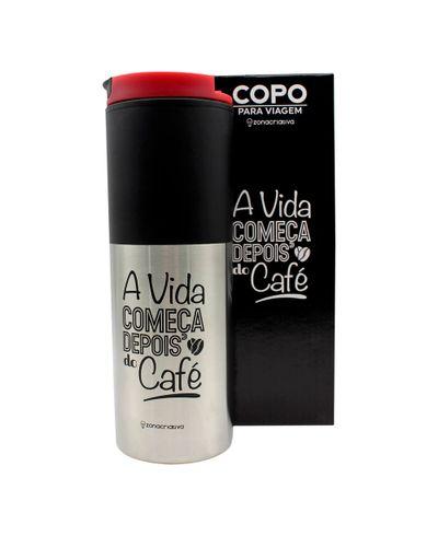 10023335_copo_viagem_a_vida_comeca_depois_do_cafe_001