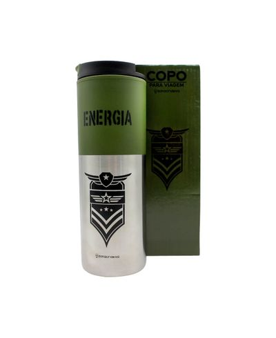 10023336_copo_viagem_smart_energia_001