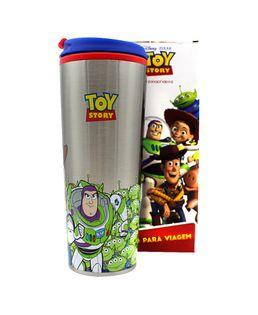 10023291_copo_viagem_toy_story_001