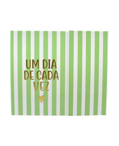 10071018_planner_capa_dura_dia_cada_vez_001