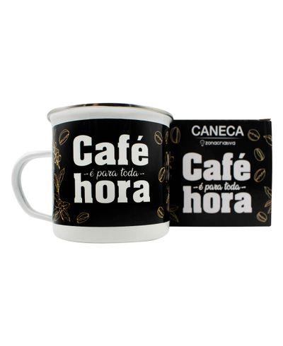 10023383_caneca_agata_cafe_toda_hora_001