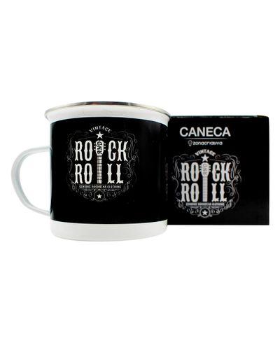 10023386_caneca_rok_roll_001