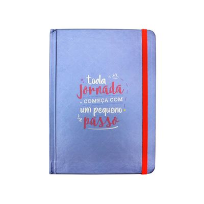 10071049_caderno_de_anotacoes_sua_jornada_001