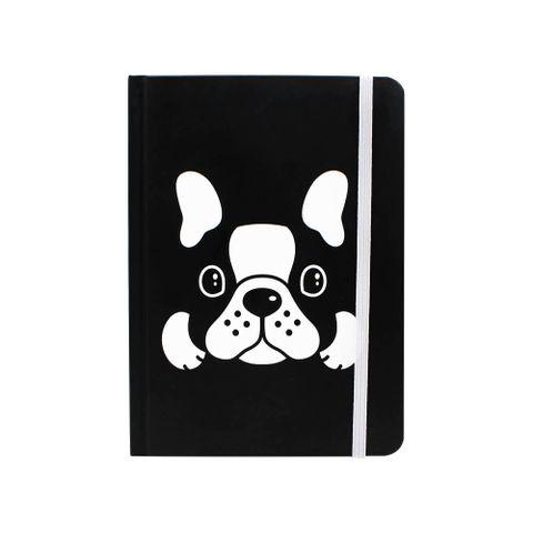 10070927_caderno_de_anotacoes_bulldog_001