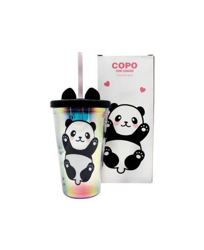 10023340_copo_canudo_panda_001