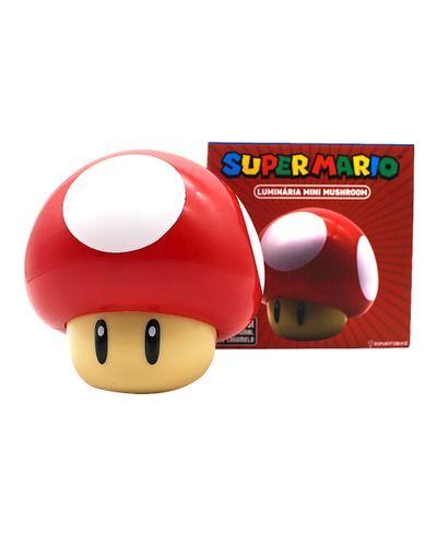 10082378_luminaria_mushroom_001