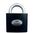 10082355_cadeado_porta_ferramenta_chave_001
