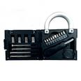 10082355_cadeado_porta_ferramenta_chave_002