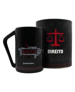 10023416_caneca_profissao_direito_001