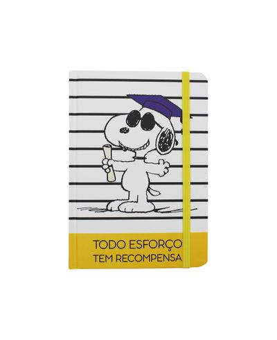 10070906_caderno_anotacoes_snoopy_001
