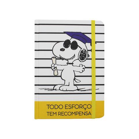 10070906_caderno_anotacoes_snoopy_001