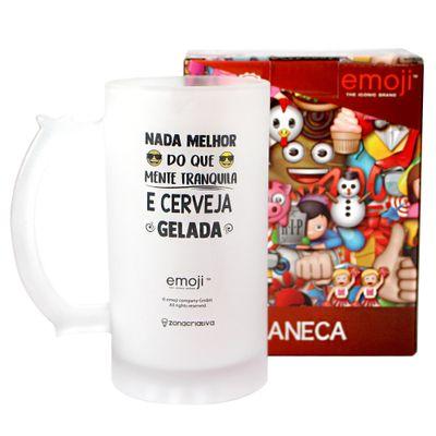 10022930_caneca_chop_001