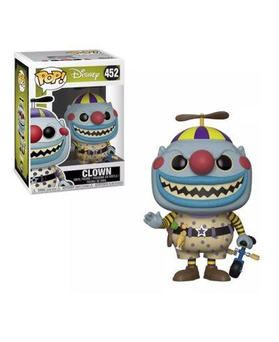 10082224_funko_pop_clown_001
