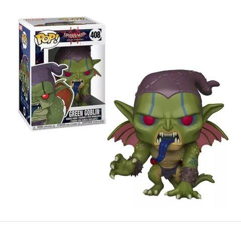 10082213_funko_pop_green_goblin_001