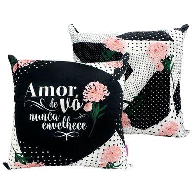 10064199_almofada_amor_de_vo_001