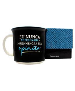 10023599_caneca_sua_opiniao_001